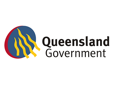 queenslandgovtlogo